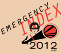 EmergencyIndexWebsite